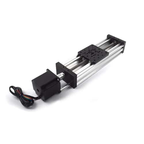 C-Beam Linear Actuator