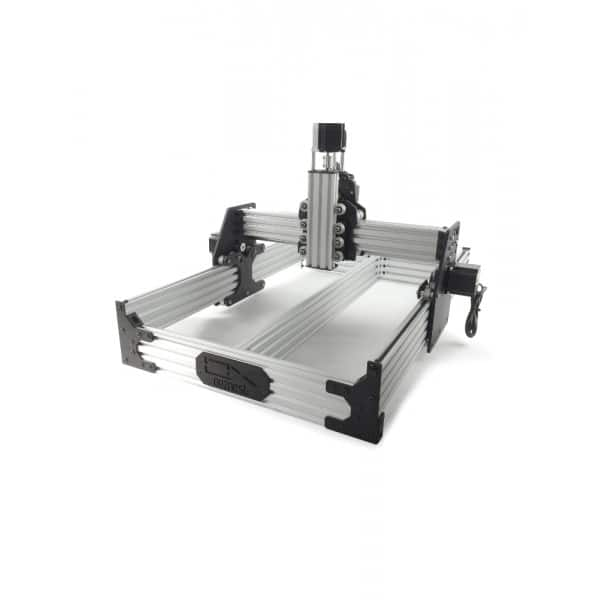 OX Mechanical Kit