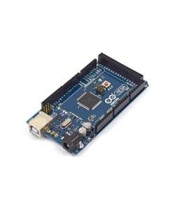 Electronic Boards   CNC & 3D Printer Controllers   Genuine