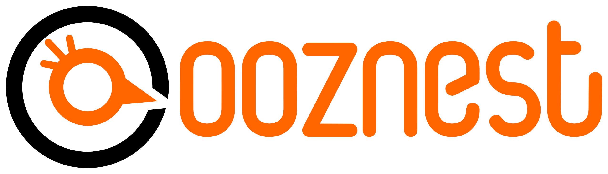 Ooznest | 3D Printers & CNC Machines | Parts, Kits & More
