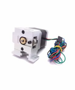 Bondtech 3D Printer Extruder