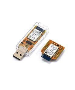 CNC Bluetooth Adapter