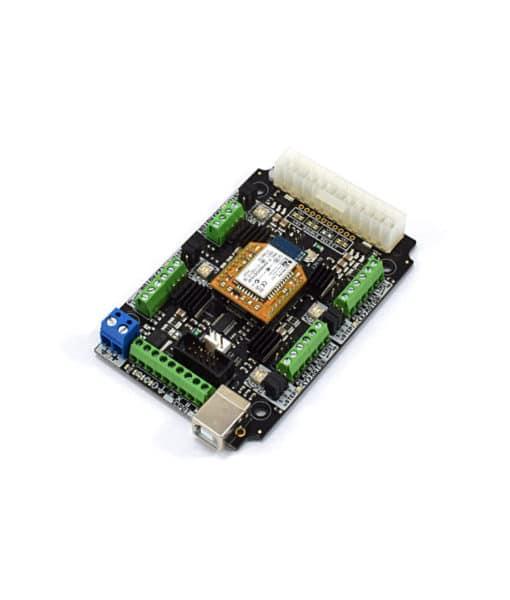 CNC xPro Bluetooth Adapter
