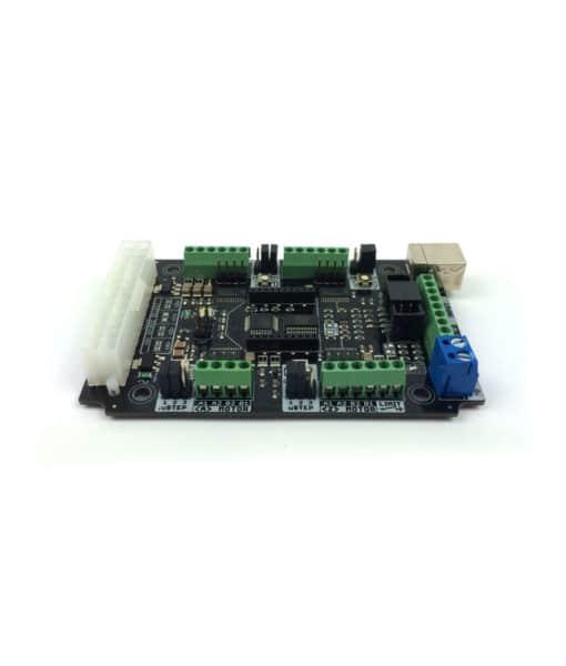 CNC xPro Controller