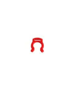 E3D Online 3.00mm Collet Clip