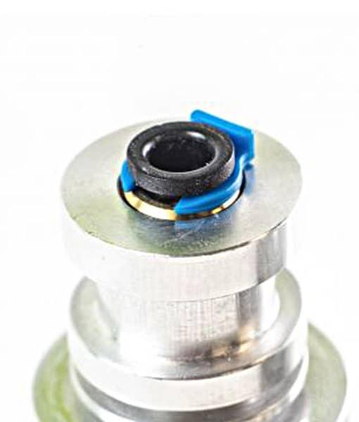 E3D Collet Clip 1.75mm
