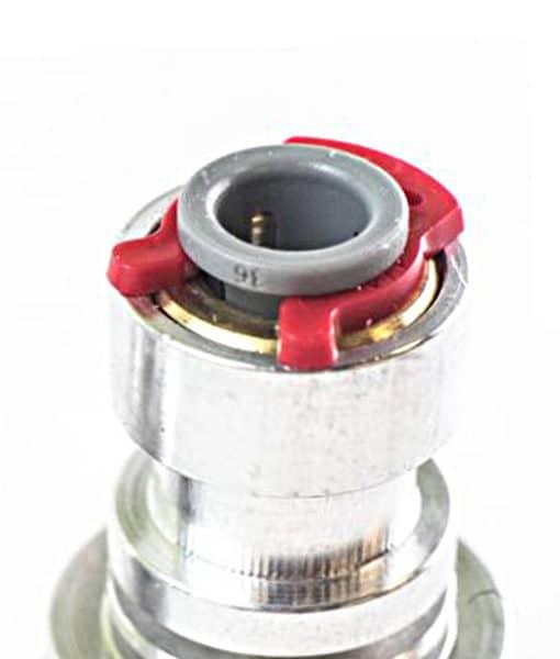 E3D Collet Clip 3.00mm