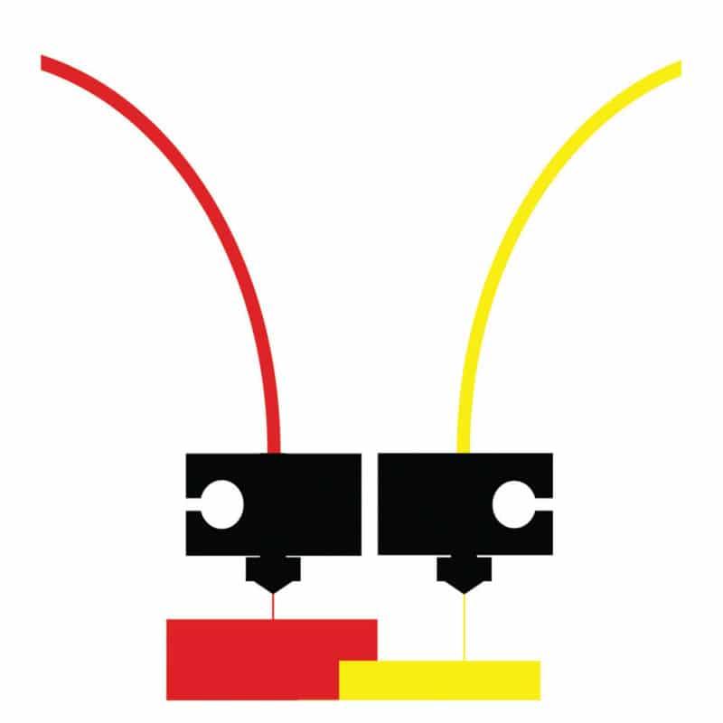 E3D Chimera Icon