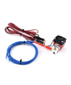 E3D Lite6 Kit