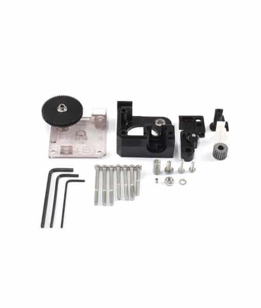 E3D Titan Extruder Parts