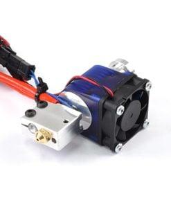 E3D Online V6 Assembled
