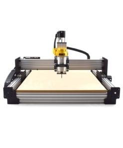 Full CNC Kit