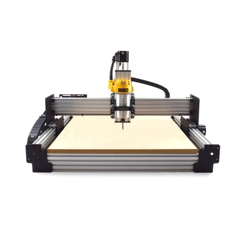 Original WorkBee CNC Machine Kit
