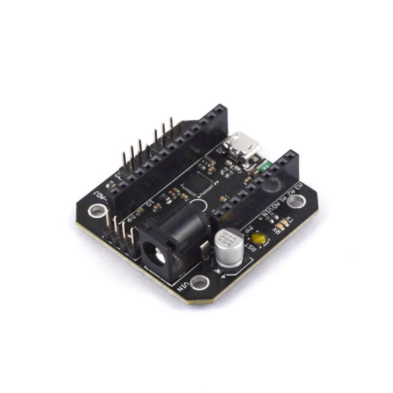 Linear Actuator Controller