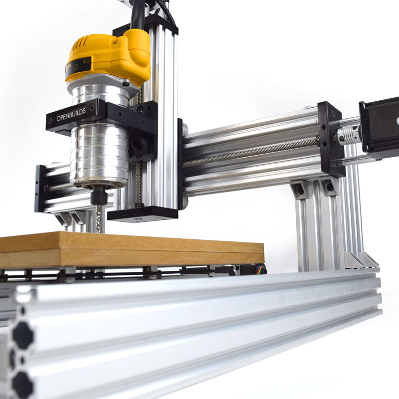 C-Beam Machine