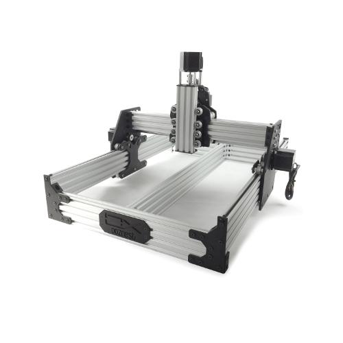 Ooznest OX CNC Kit