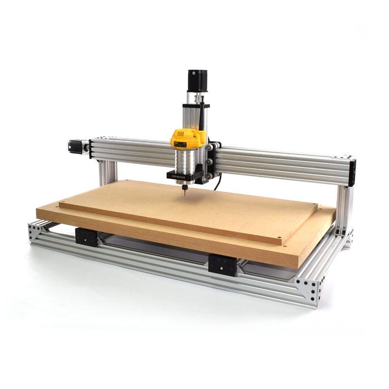 C-Beam XL Mechanical Kit