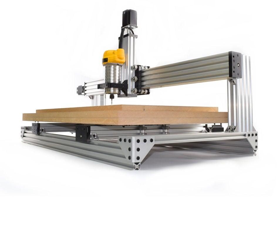 C-Beam Machine XL