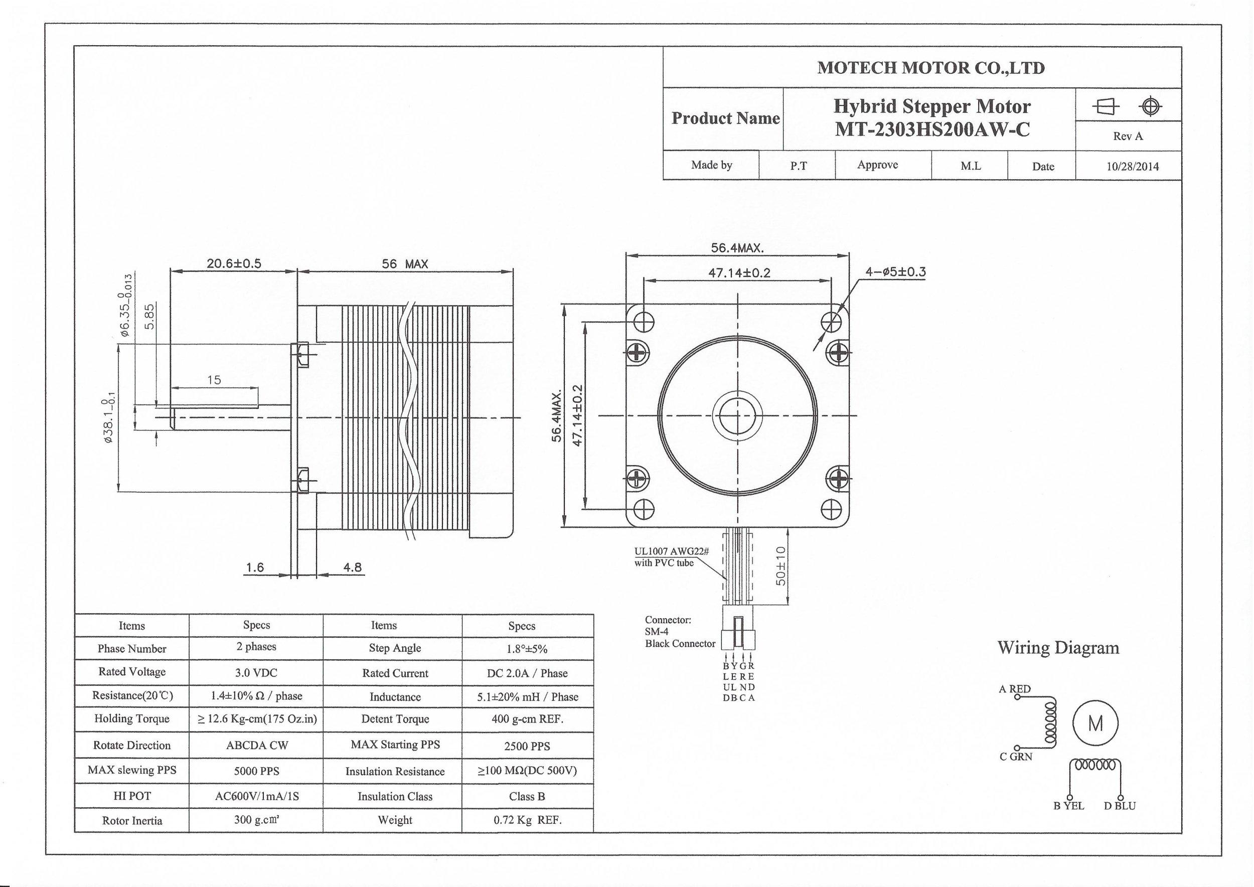 Kl23h286 20 8b Db9 Wiring Wwwmiifotoscom