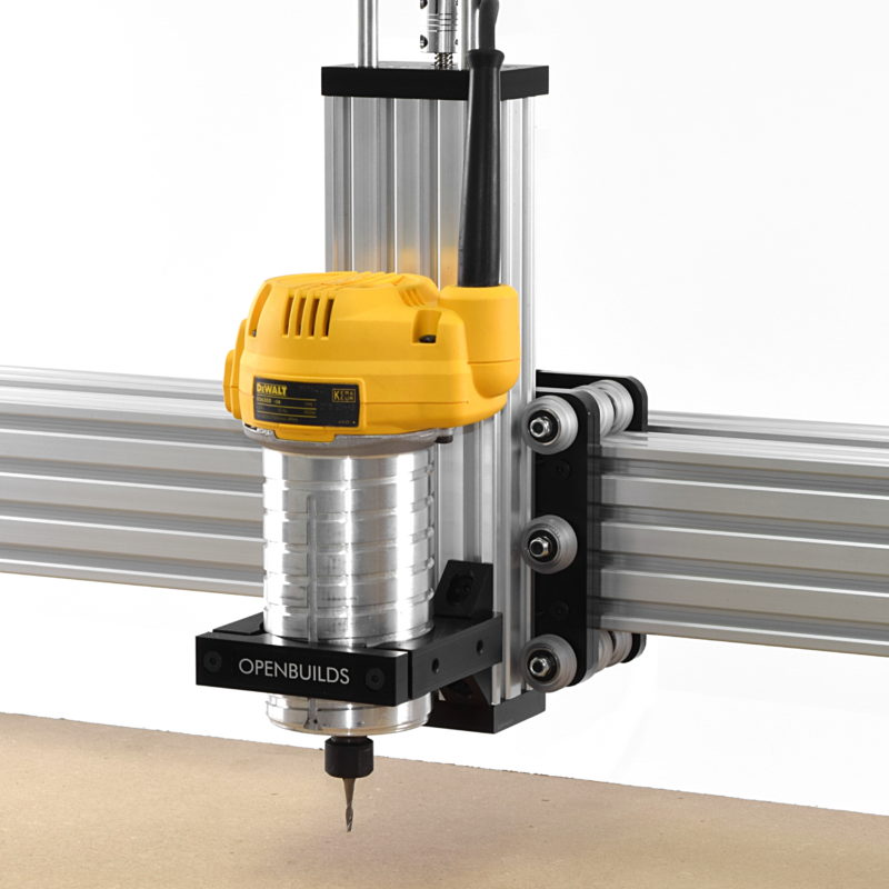 C-Beam Machine XL Router