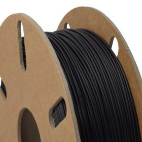 Black Skulpt - 3D Printer Filament