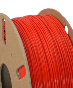 Blood Red - 3D Printer Filament