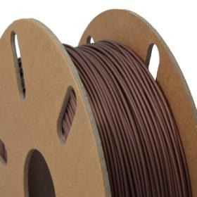 Copper Skulpt - 3D Printer Filament