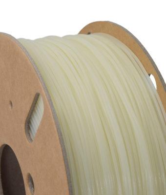 Glow - 3D Printer Filament