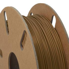Gold Skulpt - 3D Printer Filament