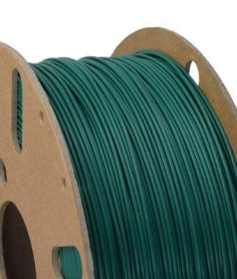 March Green - 3D Printer Filament