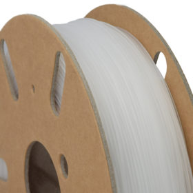 POLY - 3D Printer Filament