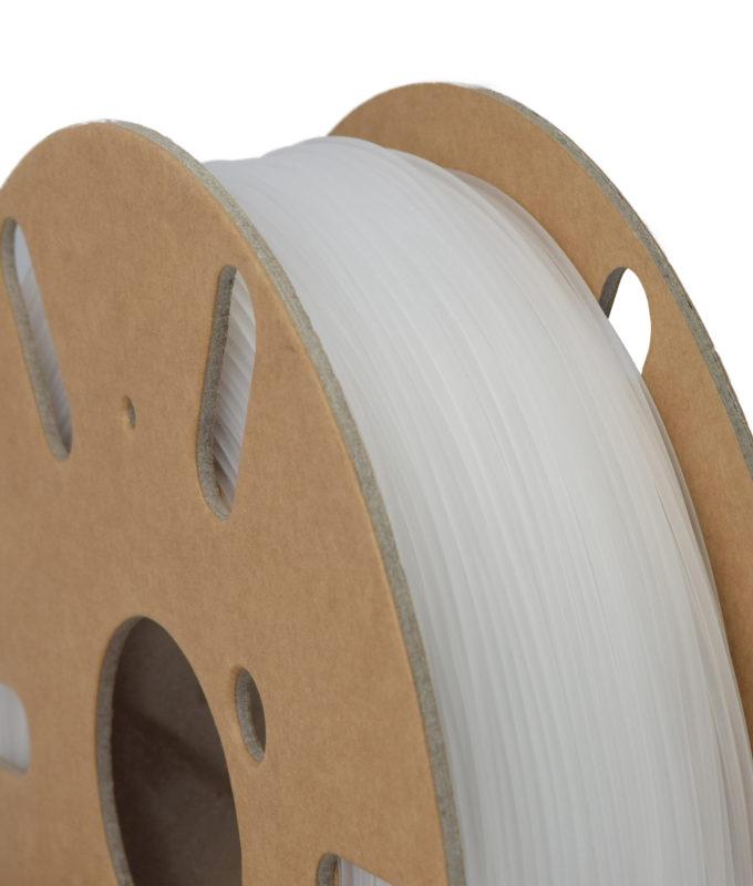 POLY - 3D Printer Filament