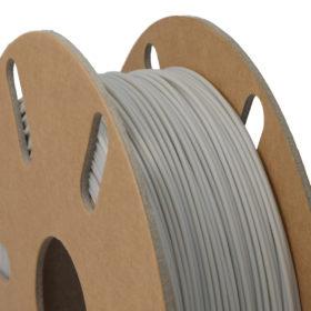 Original Skulpt - 3D Printer Filament