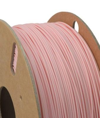 Pastel Pink - 3D Printer Filament