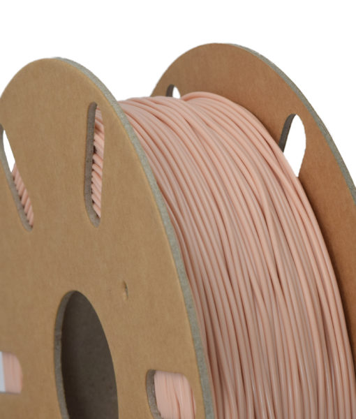 Pastel Pink - 3D Printer Filament