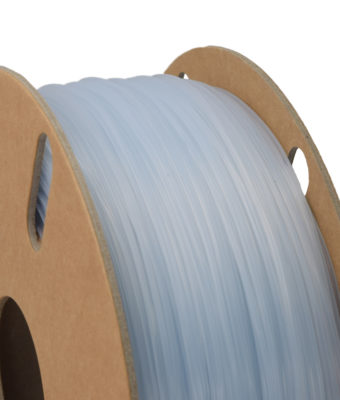 Pearl Fluor - 3D Printer Filament