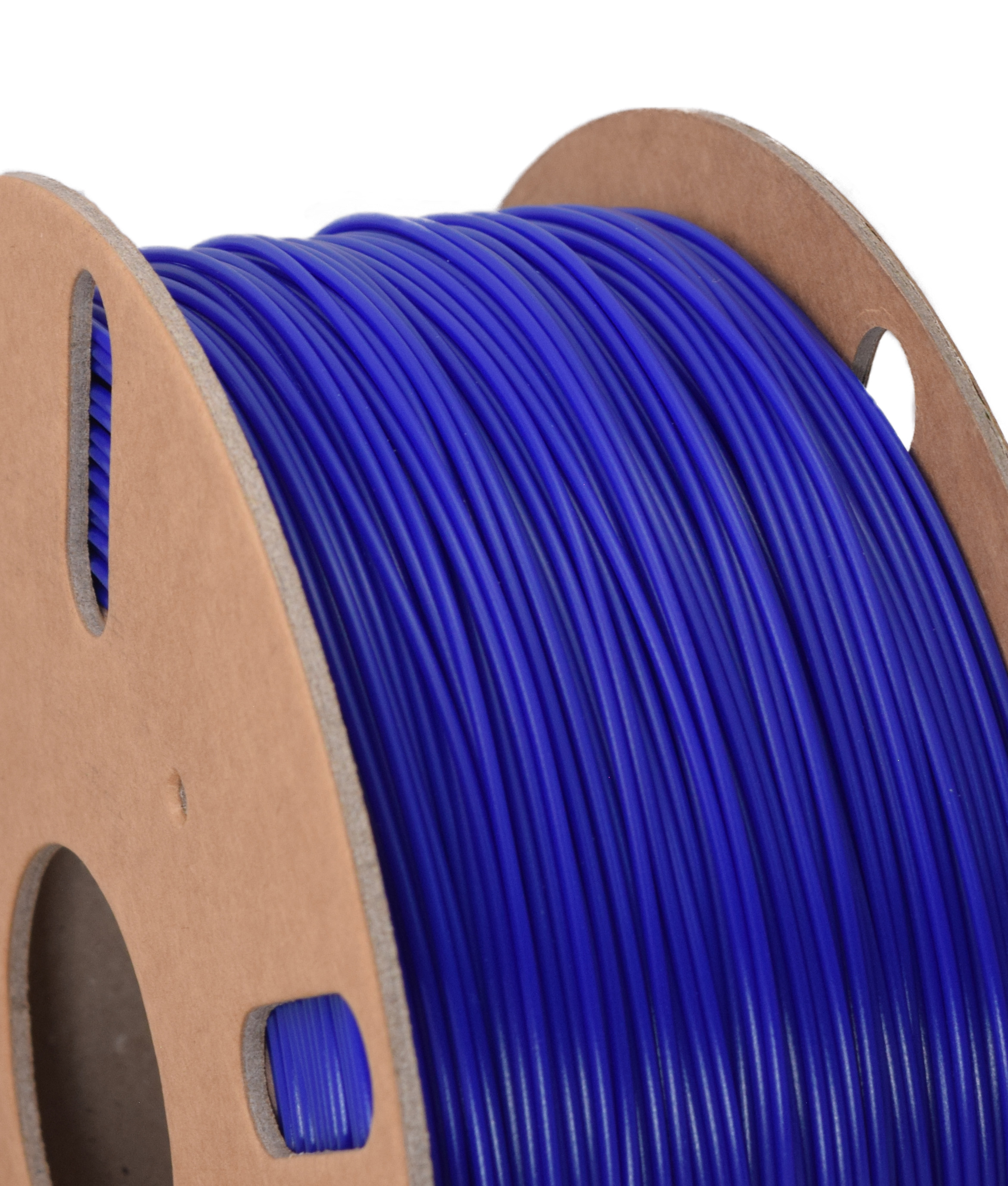 Royal Blue - 3D Printer Filament