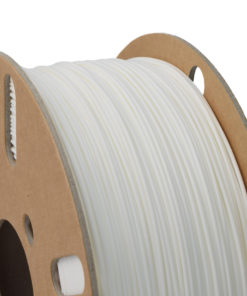 Sand White - 3D Printer Filament