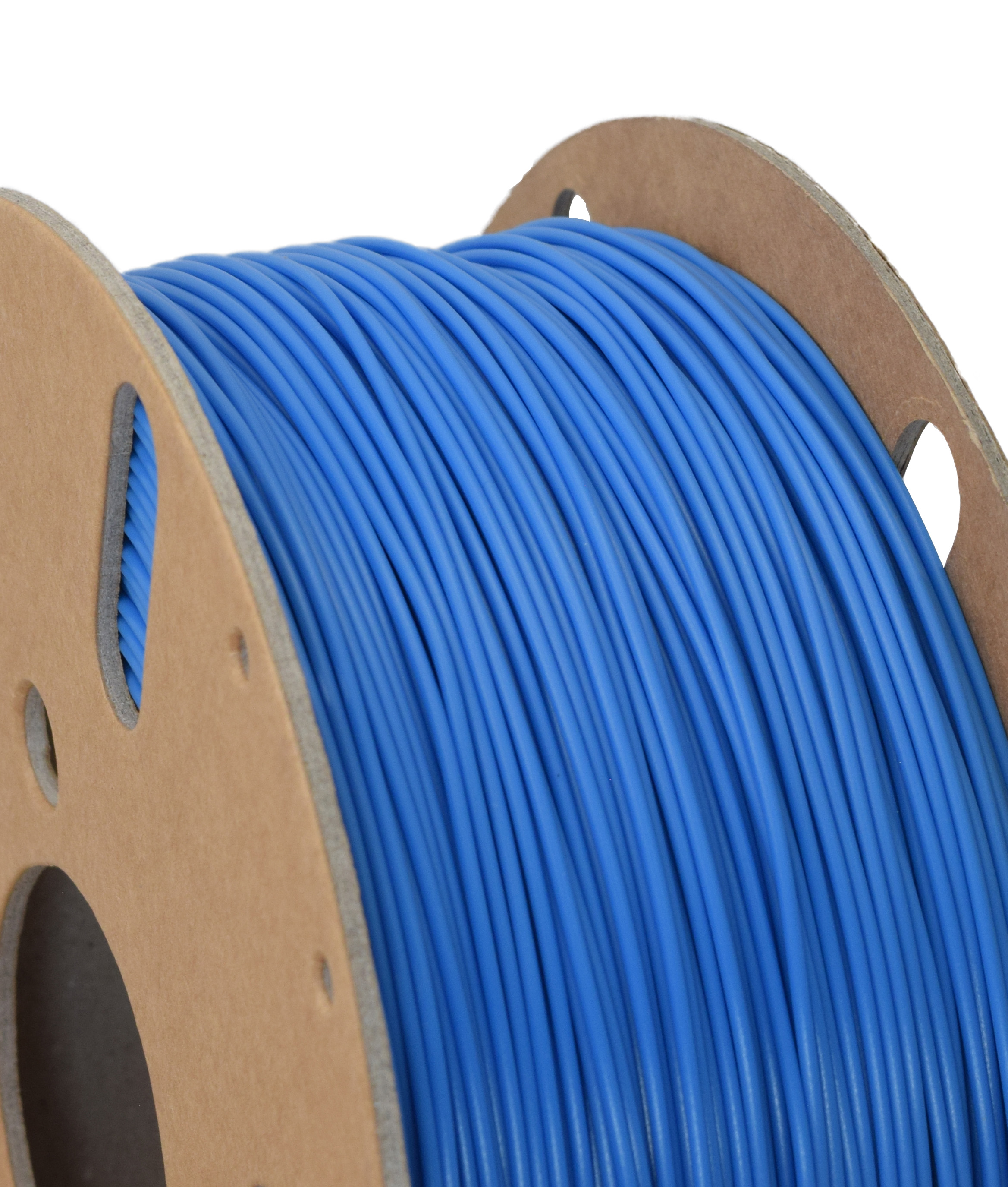 Sky Blue - 3D Printer Filament