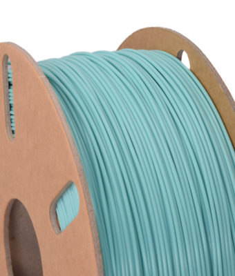 Uranus Green - 3D Printer Filament