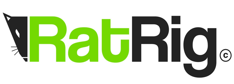 RatRig Banner