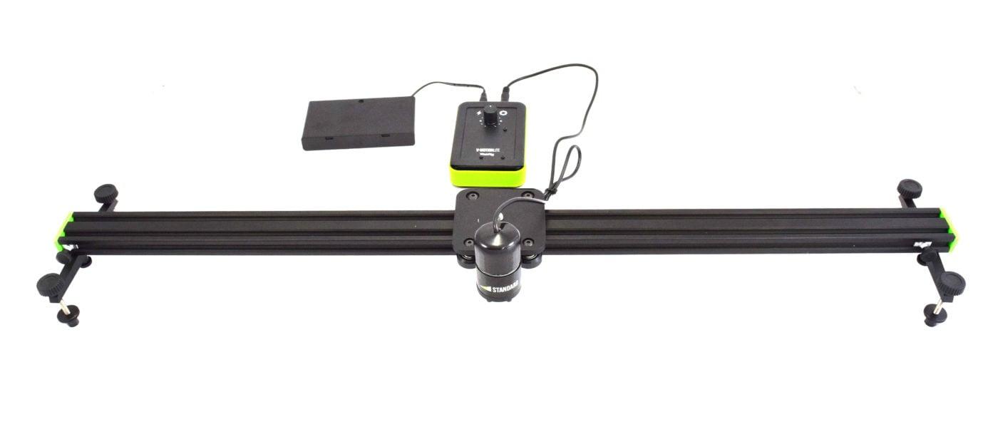 RatRig Camera Slider
