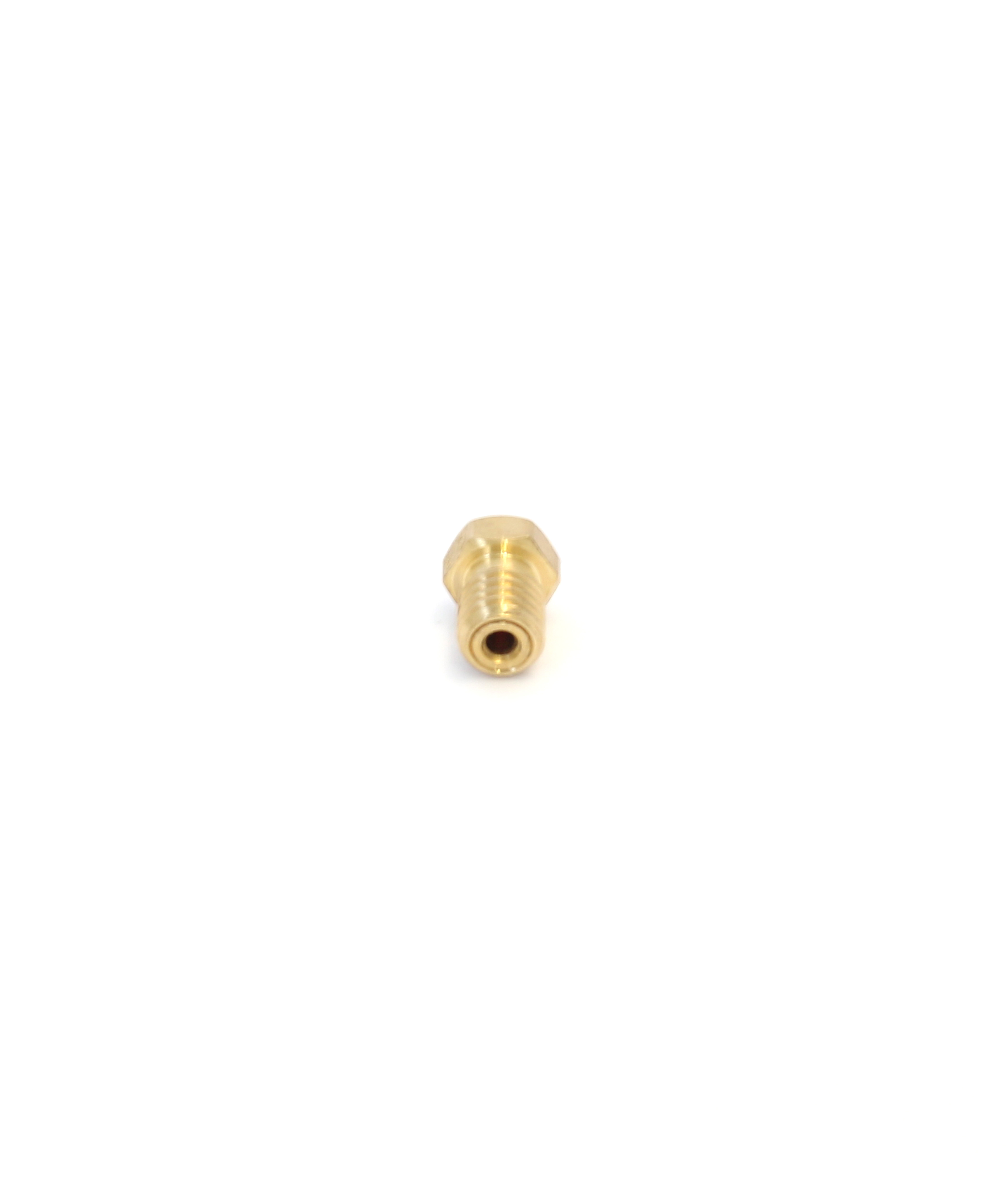Olsson Ruby Nozzle Wear Resistant Genuine Uk Supplier