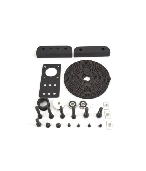 V-Slider Motorizing Kit