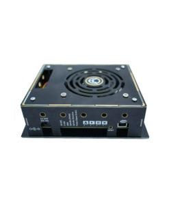 Electronics Case