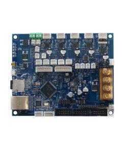 Duet2 3D Printer Controller Board