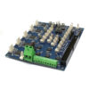 Duex5 Expansion Board