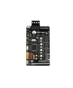 OMV Lite 3D Printer Controller