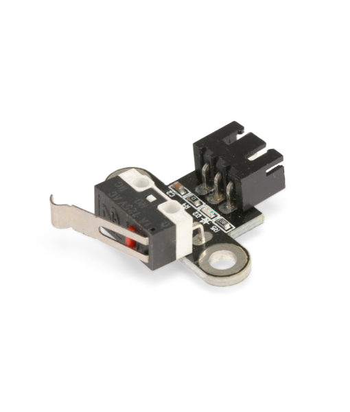 Plug and Play Endstop