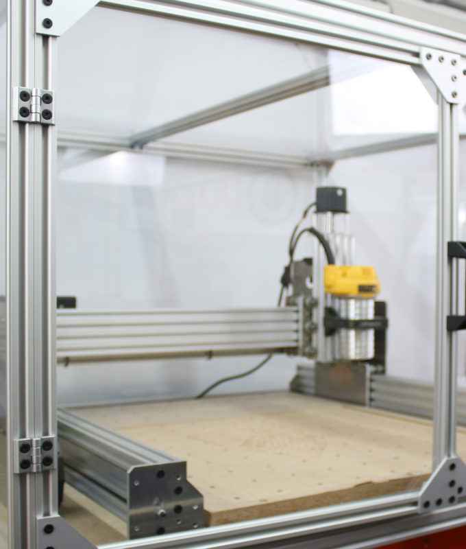 cnc-enclosure-workshop